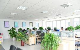 青岛网站建设电话